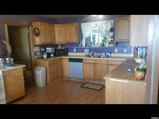 45476 W HWY 40 W, FRUITLAND, UT 84027  Photo 3