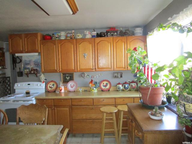 45476 W HWY 40 W, FRUITLAND, UT 84027  Photo 11