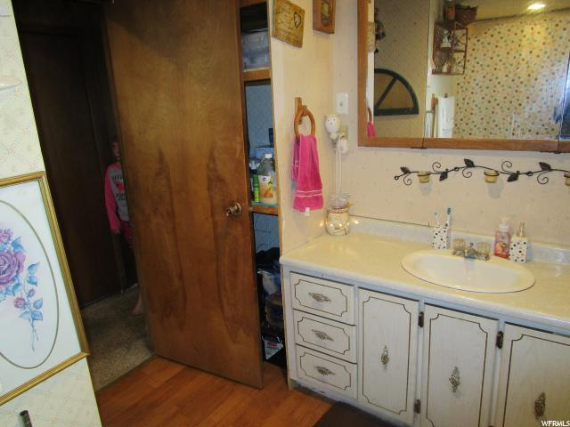Additional photo for property listing at 45476 W HWY 40 W 45476 W HWY 40 W Fruitland, Юта 84027 Соединенные Штаты