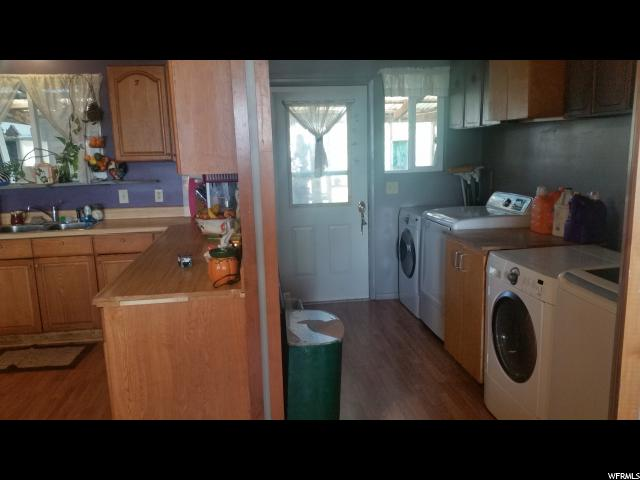 45476 W HWY 40 W, FRUITLAND, UT 84027  Photo 4