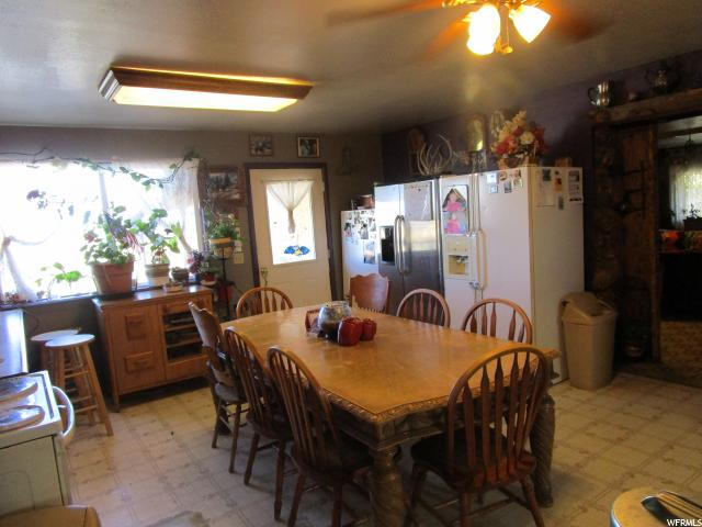 45476 W HWY 40 W, FRUITLAND, UT 84027  Photo 10