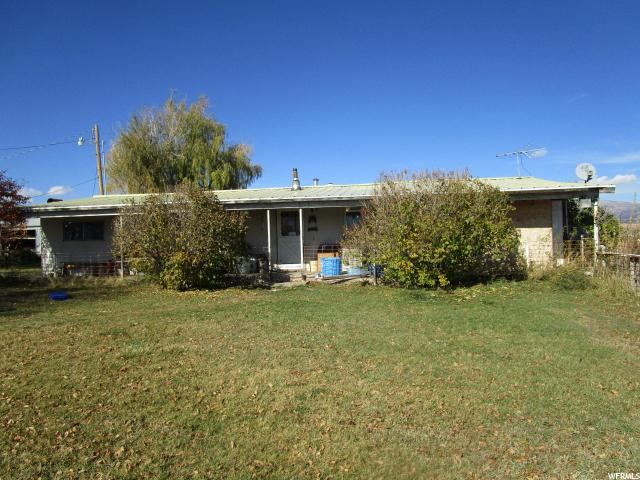 45476 W HWY 40 W, FRUITLAND, UT 84027  Photo 6