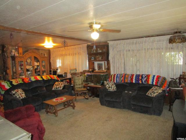 45476 W HWY 40 W, FRUITLAND, UT 84027  Photo 13
