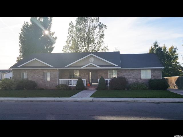 823 N 1700 W, Pleasant Grove UT 84062