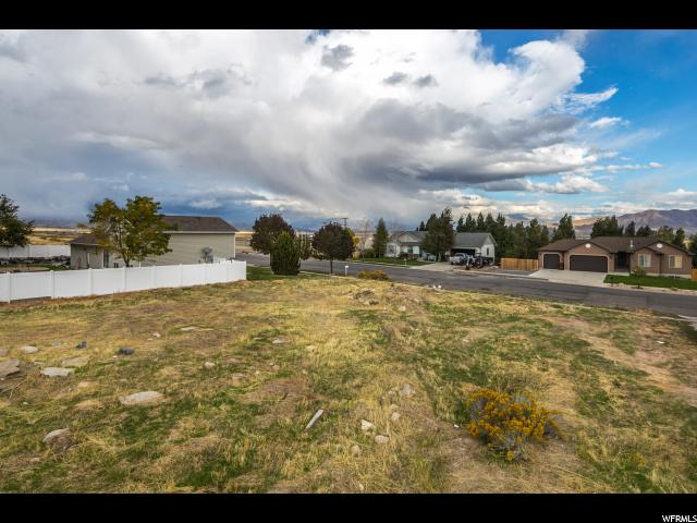 3820 N ADAMS ST Cedar Valley, UT 84013 - MLS #: 1411585