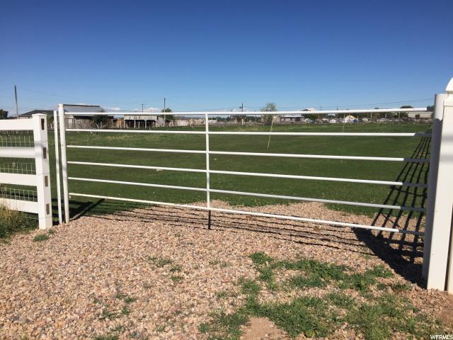 Additional photo for property listing at 360 W 400 S 360 W 400 S Fillmore, Utah 84631 United States