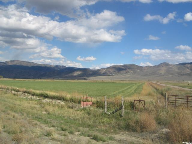 Additional photo for property listing at HIGHWAY 89 S HIGHWAY 89 S Circleville, Utah 84723 Estados Unidos