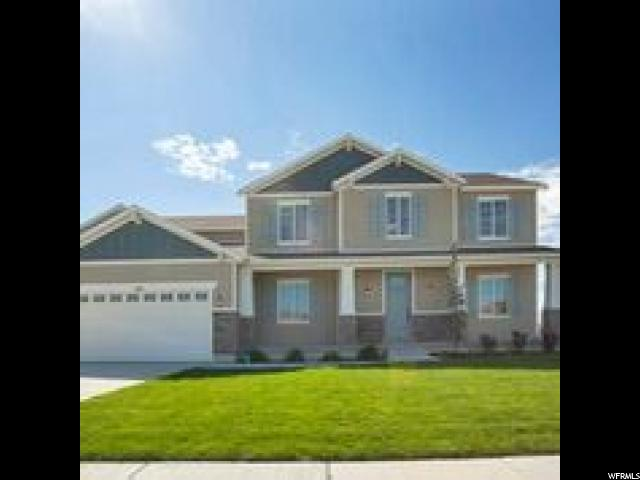 969 W 840 NORTH Unit 20, American Fork UT 84003