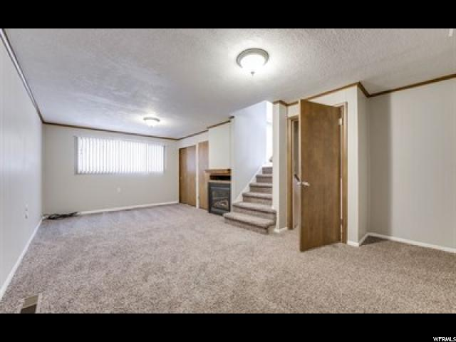 Additional photo for property listing at 4609 S CREEKVIEW Circle  Murray, Utah 84107 Estados Unidos