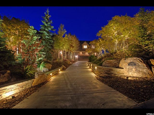 1403 EAGLE WAY Unit 54 Park City, UT 84060 - MLS #: 1411969