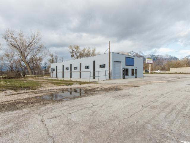 Additional photo for property listing at 1865 S WALL Avenue  Ogden, Юта 84404 Соединенные Штаты