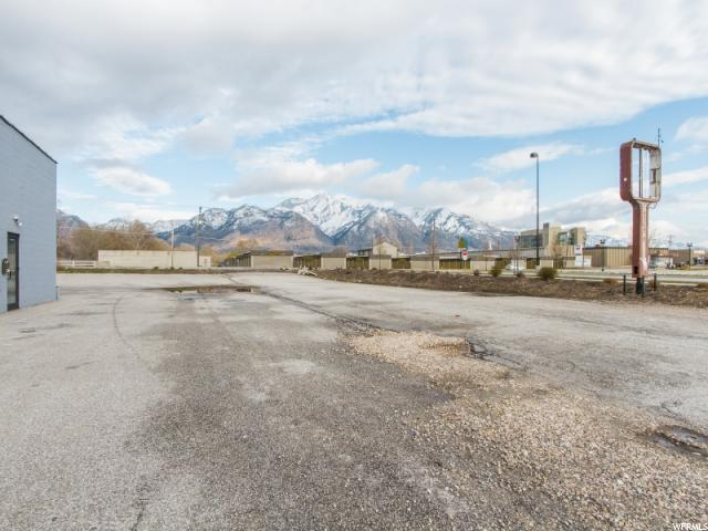 Additional photo for property listing at 1865 S WALL Avenue 1865 S WALL Avenue Ogden, Utah 84404 United States