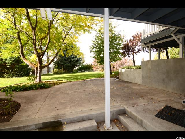 Additional photo for property listing at 145 BUCKINGHAM Drive  Providence, Utah 84332 United States