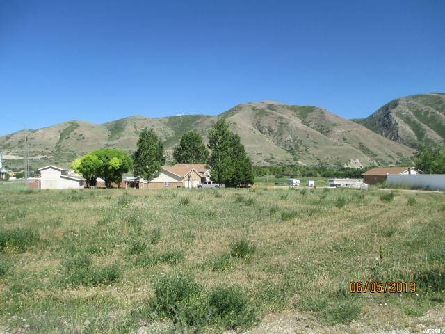 Single Family for Sale at 1737 S HWY 198 (300 W) W Payson, Utah 84651 United States