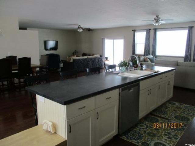 860 BOISE ST Montpelier, ID 83254 - MLS #: 1412277