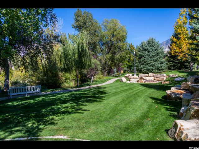 4223 N STONE CROSSING Provo, UT 84604 - MLS #: 1412286