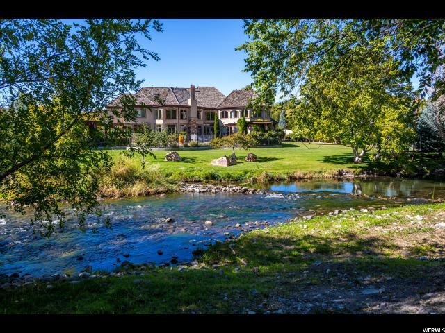 Additional photo for property listing at 4235 N STONE CROSSING  Provo, Utah 84604 États-Unis