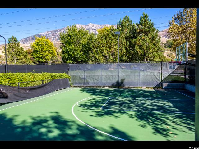 Additional photo for property listing at 4235 N STONE CROSSING 4235 N STONE CROSSING Provo, Utah 84604 Estados Unidos