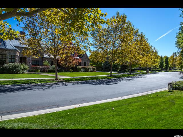Additional photo for property listing at 4242 N STONE CREEK Lane  Provo, Utah 84604 États-Unis