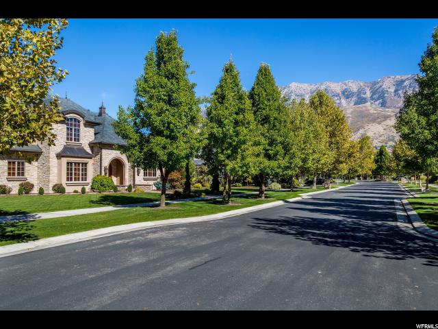 Additional photo for property listing at 4242 N STONE CREEK Lane 4242 N STONE CREEK Lane 普若佛, 犹他州 84604 美国
