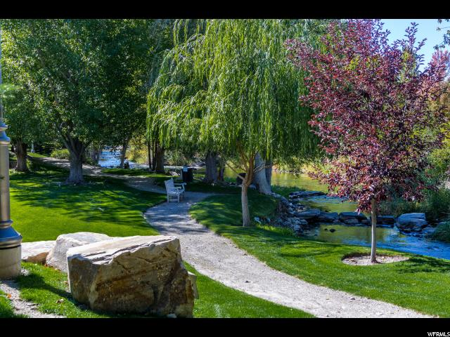 Additional photo for property listing at 4242 N STONE CREEK Lane 4242 N STONE CREEK Lane Provo, Utah 84604 États-Unis
