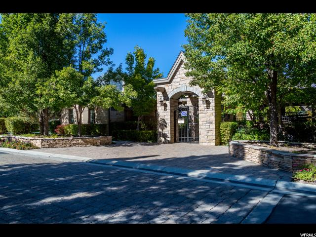 Additional photo for property listing at 4242 N STONE CREEK Lane  普若佛, 犹他州 84604 美国