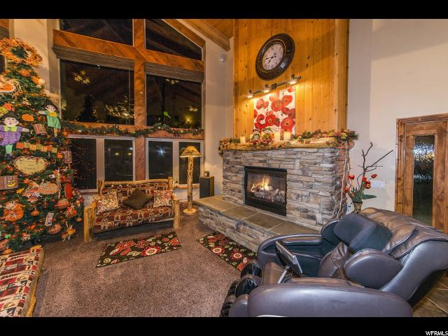 Additional photo for property listing at 1757 S MOUNTAIN VIEW Road 1757 S MOUNTAIN VIEW Road Springville, Utah 84663 Estados Unidos