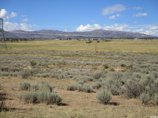 45476 W HIGHWAY 40 Fruitland, UT 84027 - MLS #: 1412437