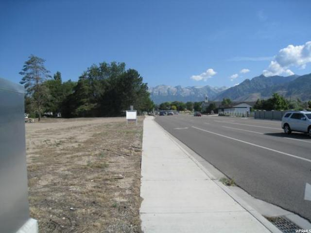 Additional photo for property listing at 321 N NORTH COUNTY Boulevard 321 N NORTH COUNTY Boulevard American Fork, Utah 84003 États-Unis