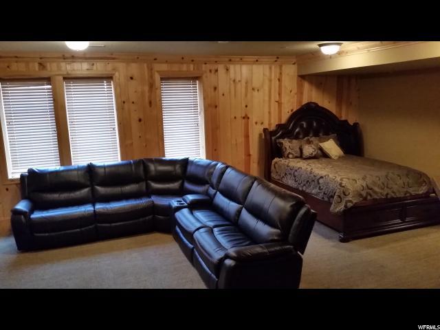 2550 N DEER VALLEY DR Deer Valley, UT 84060 - MLS #: 1412523