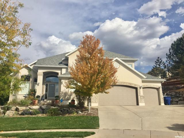 MLS #1412560 for sale - listed by Ryan Ogden, Realtypath LLC - Executives