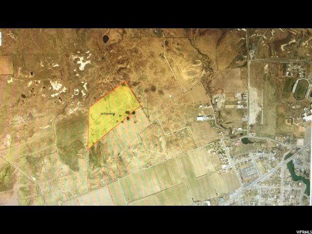 Terreno por un Venta en Address Not Available Salem, Utah 84653 Estados Unidos
