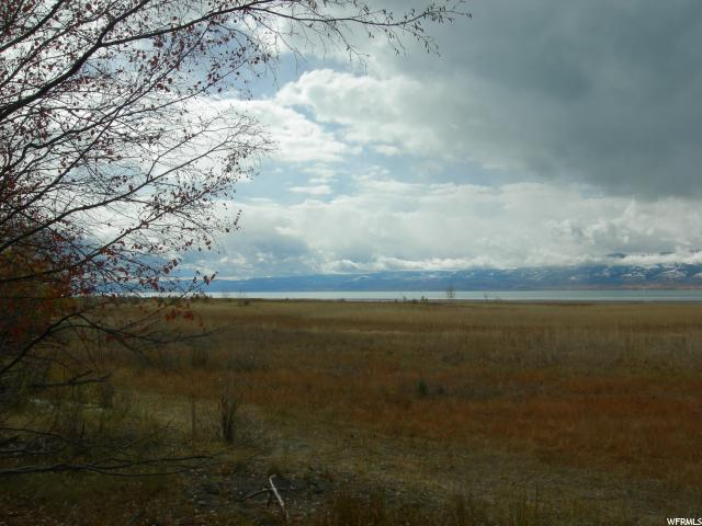 2179 EAST SHORE RD Saint Charles, ID 83272 - MLS #: 1412690