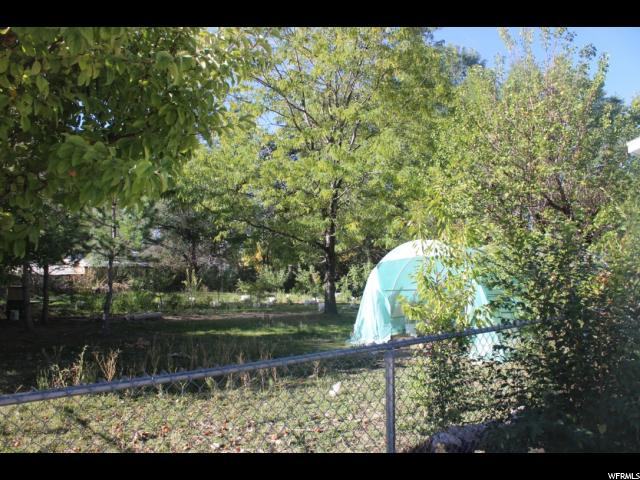 Additional photo for property listing at 97 N 200 E  Gunnison, Utah 84634 Estados Unidos