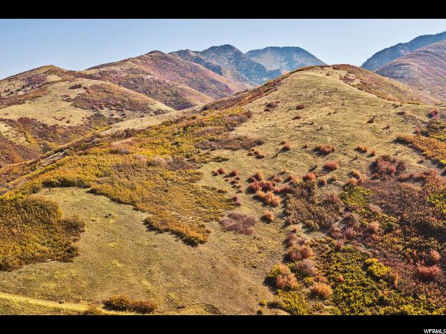 Additional photo for property listing at 1960 S MOUNT AIRE Road 1960 S MOUNT AIRE Road Salt Lake City, Юта 84109 Соединенные Штаты