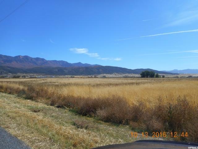 Granjas / Hacienda / Platanción por un Alquiler en XB 2346 Nephi, Utah 84648 Estados Unidos