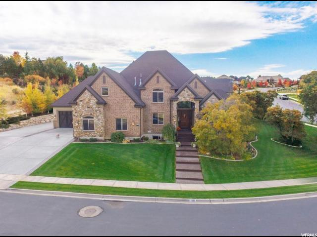 Additional photo for property listing at 7017 W WOOD DUCK Lane  Highland, Utah 84003 United States