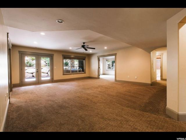 7017 W WOOD DUCK LN Highland, UT 84003 - MLS #: 1412769