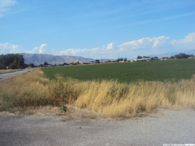 Terreno por un Venta en Address Not Available Fairfield, Utah 84013 Estados Unidos