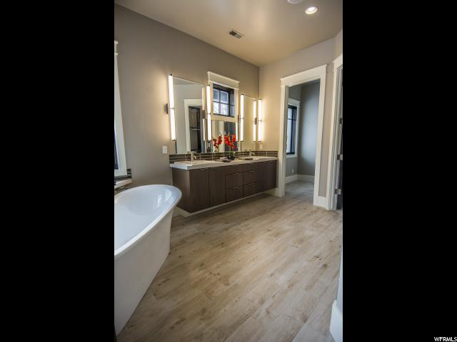 4079 N TWO CREEKS LN Park City, UT 84098 - MLS #: 1412980