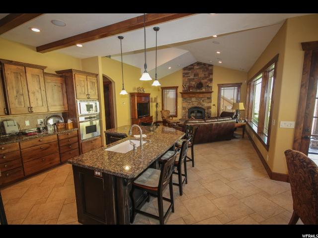 53 N GOLD BELL LN Unit 112 Lehi, UT 84043 - MLS #: 1413582