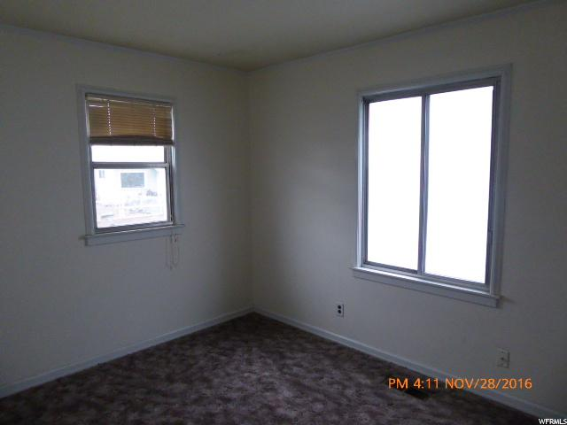 Additional photo for property listing at 243 E 300 N 243 E 300 N Price, Utah 84501 United States