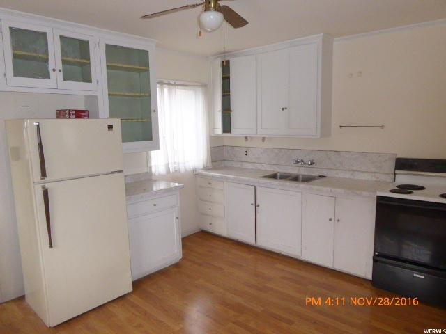 Additional photo for property listing at 243 E 300 N  Price, Utah 84501 United States