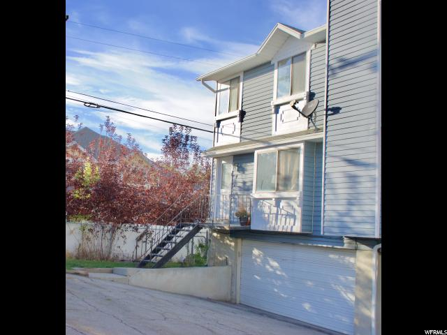 Home for sale at 2952 S 700 East #4, Salt Lake City, UT 84106. Listed at 179900 with 3 bedrooms, 2 bathrooms and 1,422 total square feet