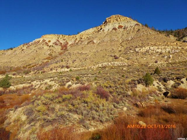 Additional photo for property listing at 3500 N HWY 191 E 3500 N HWY 191 E Duchesne, Utah 84021 États-Unis