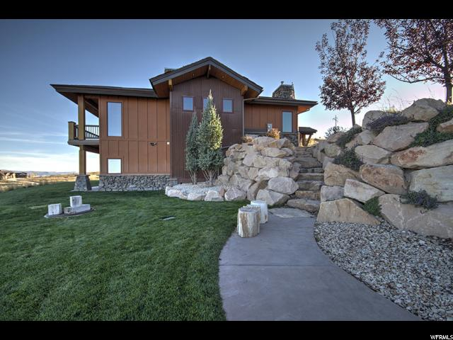 945 RESERVE DR Fish Haven, ID 83287 - MLS #: 1413139