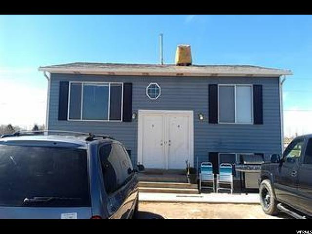 Twin Home for Rent at 77 N 500 W 77 N 500 W Unit: 4 Roosevelt, Utah 84066 United States