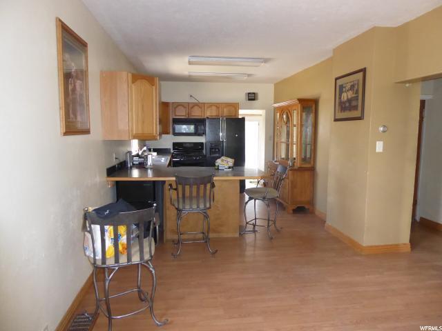 689 W 760 N Carbonville, UT 84501 - MLS #: 1413348