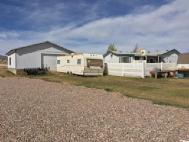 Additional photo for property listing at 420 E RAINBOW WAY 420 E RAINBOW WAY Manila, Utah 84046 États-Unis