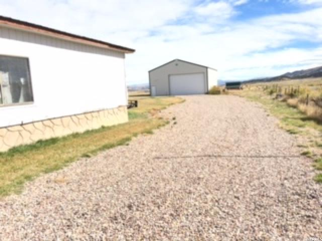 Additional photo for property listing at 420 E RAINBOW WAY 420 E RAINBOW WAY Manila, Utah 84046 Estados Unidos